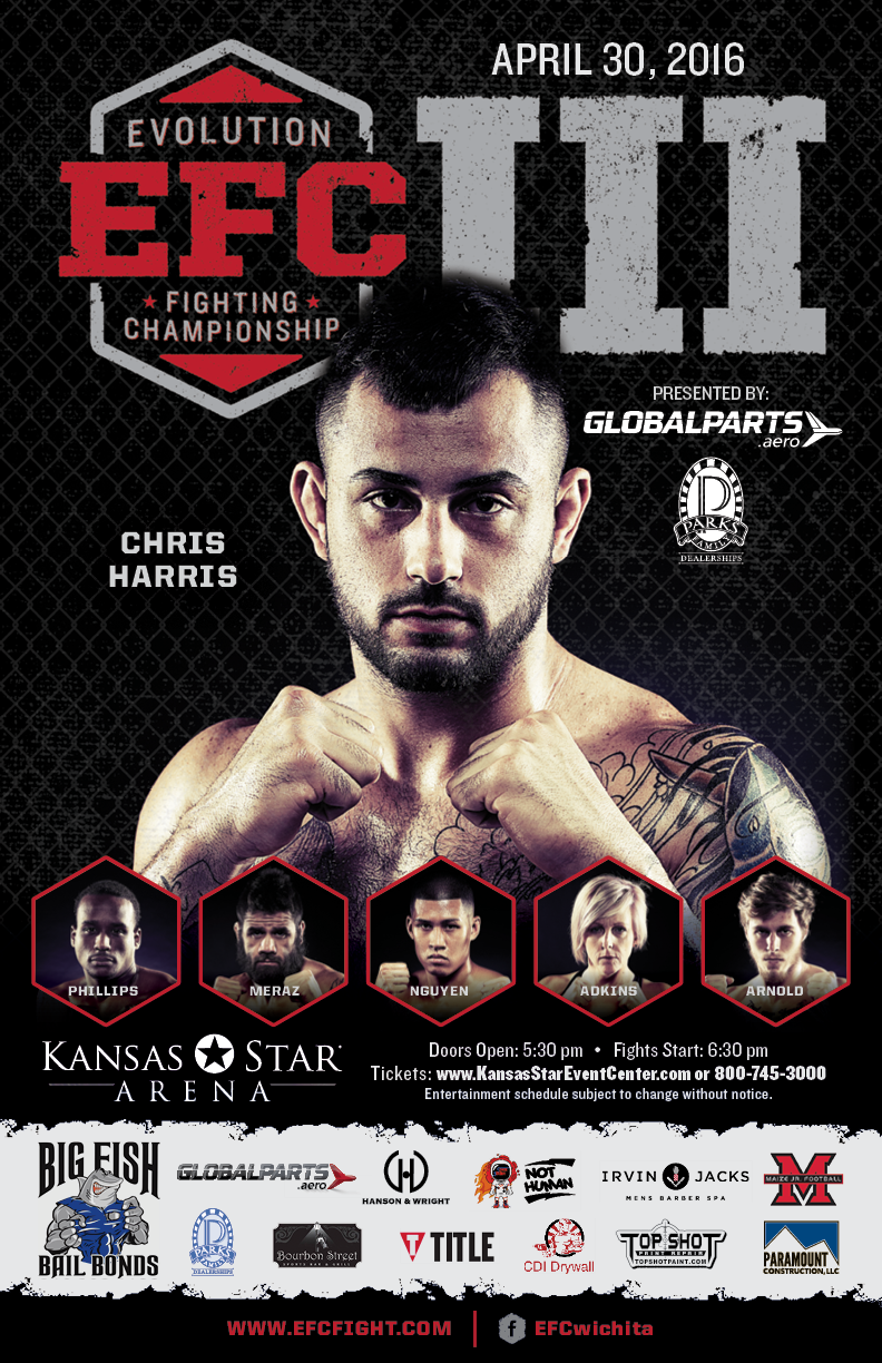 EFC 3 Poster_Harris.png