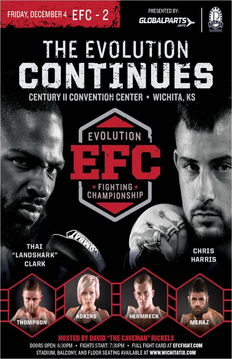 EFC2 poster image.jpg