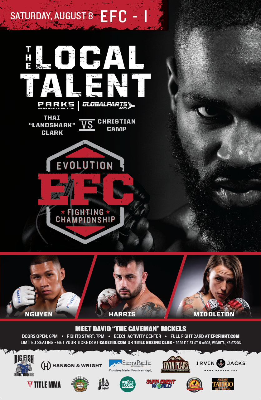 EFC1 final promo low-res.png