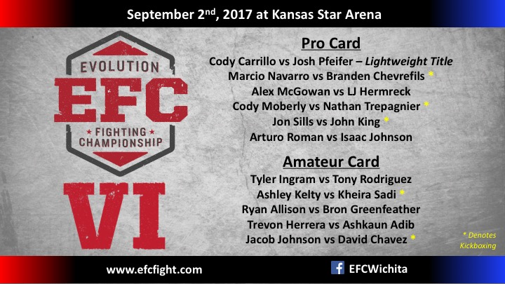 EFC6 bout graphic 27aug17.jpg