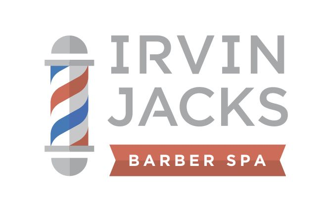 irvin_jacks_NEW_barberpole_logo_horizontal.jpg