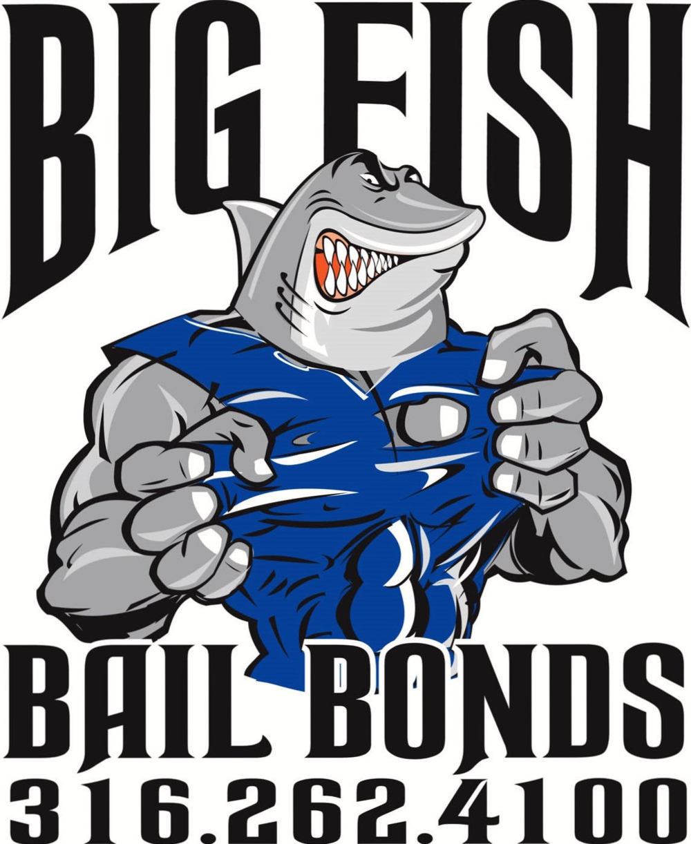 big fish bonds logo.png