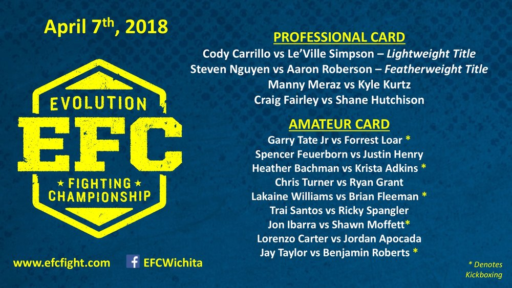 EFC8 bout graphic 7Apr18.jpg