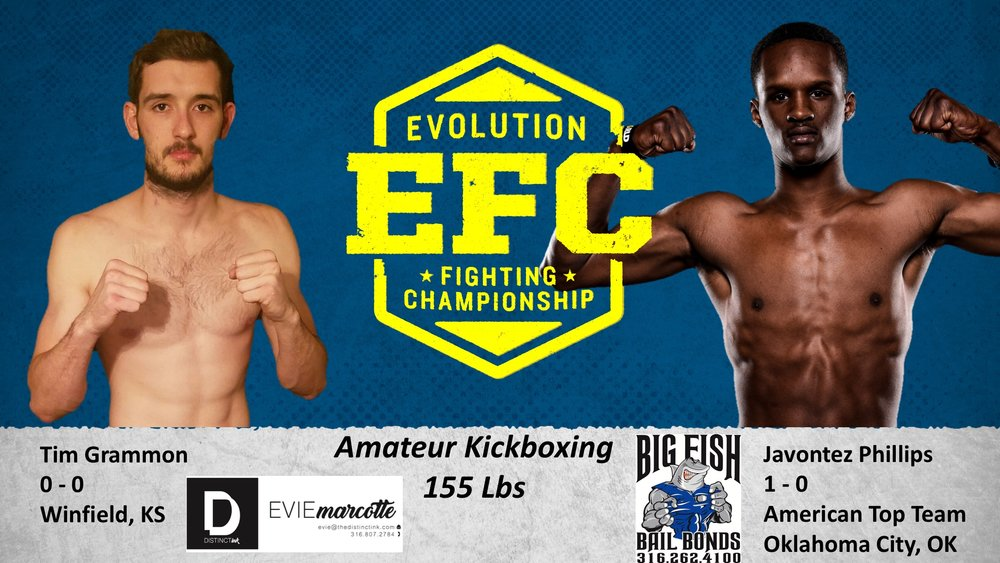 EFC9 Phillips vs Grammon.jpg