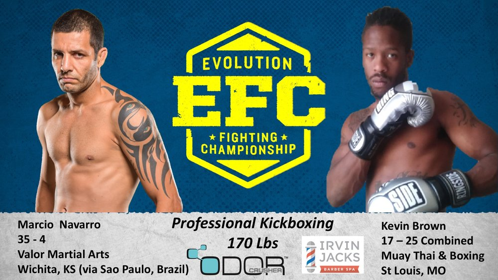 EFC9 Brown vs Navarro.jpg