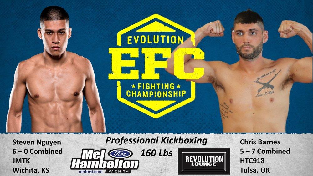EFC9 Barnes vs Nguyen.jpg