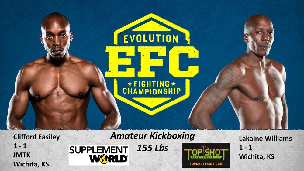 EFC9 Williams vs Easiley.jpg