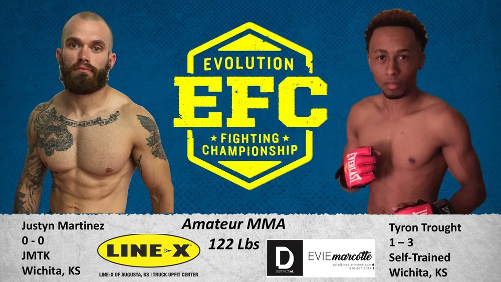 EFC9 Trought vs Martinez.jpg
