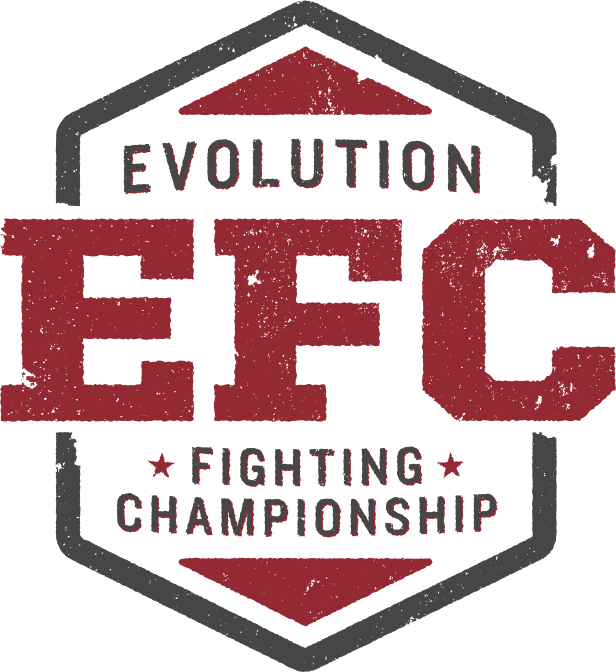 Evolution Fighting Championship