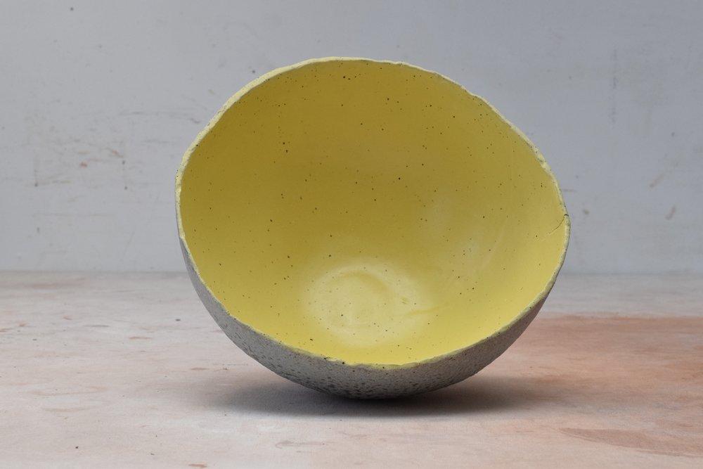 Bowl 2 A.jpg