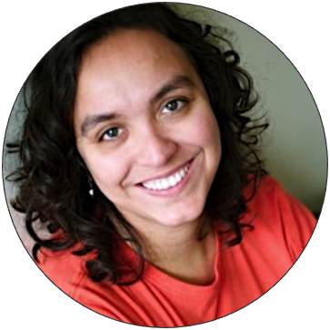 LeLaina Romero, Ph.D.