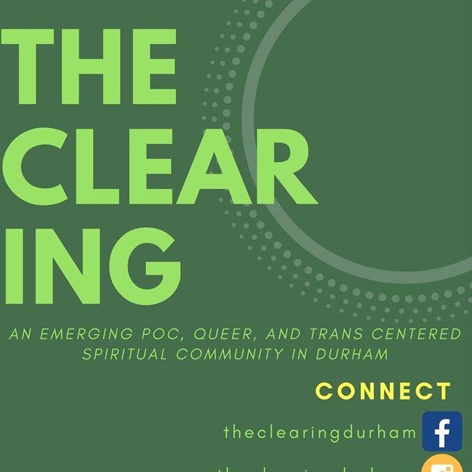 Clearing_Durham.jpg