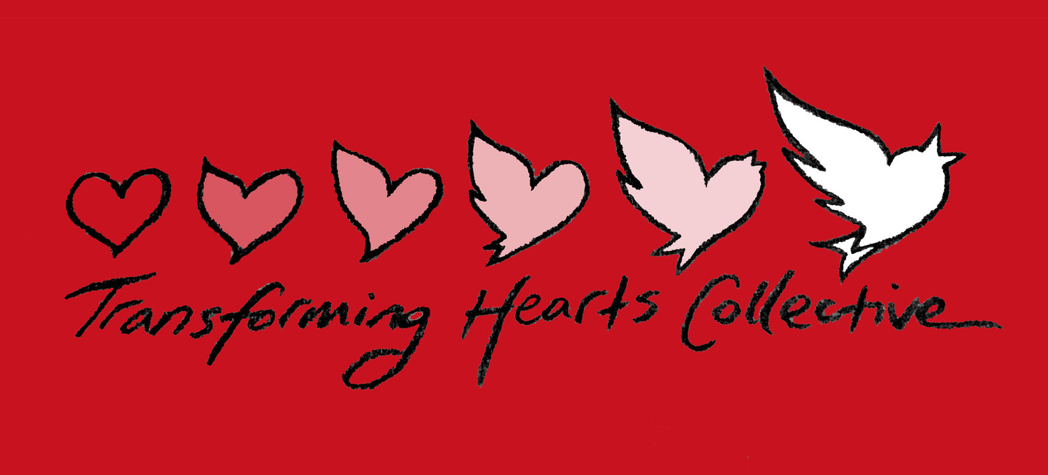 Transforming Hearts Collective