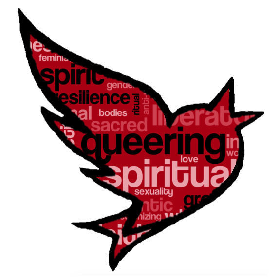 Queering Spirituality -