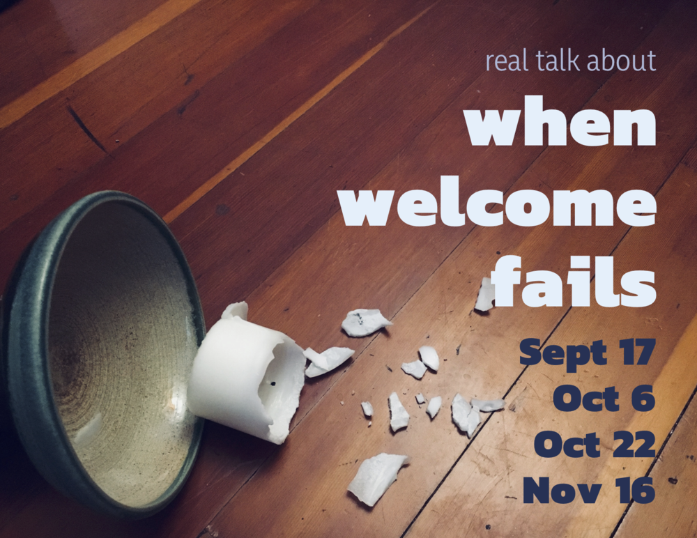 When Welcome Fails pic rev.png