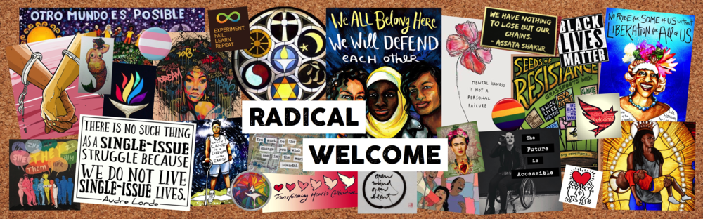 radical welcome collage.jpg