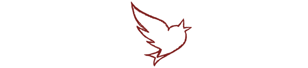 THC logo red on white small.png