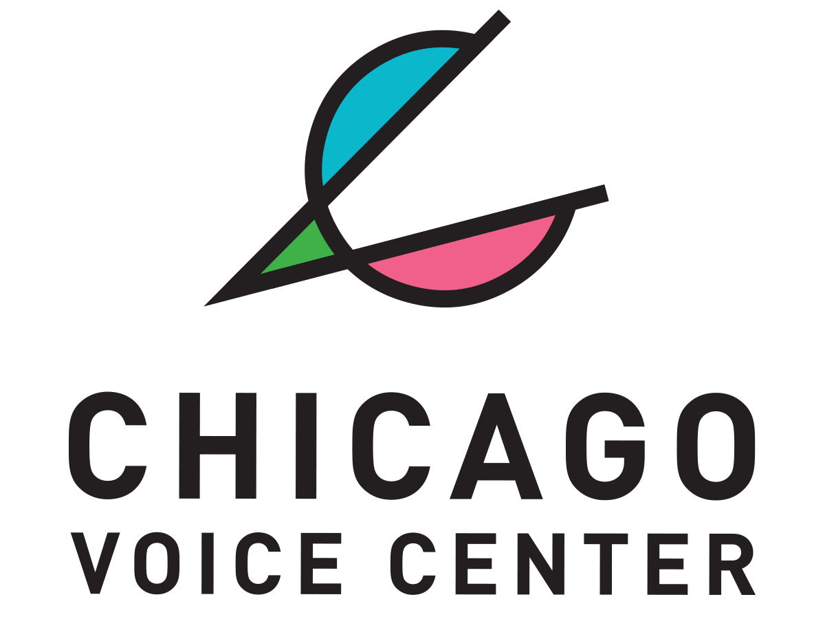 Chicago Voice Center