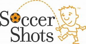 LogoSoccerShots
