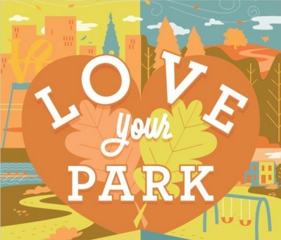Love Your Park Crop 2