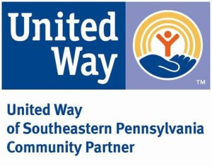 united_way_logo