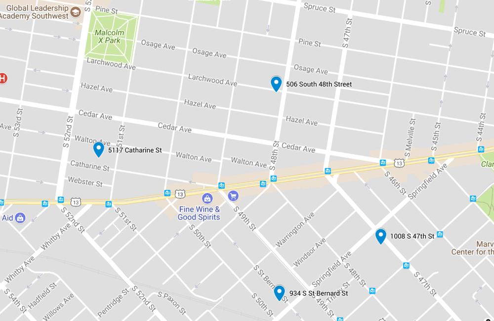 Bandit Map.png