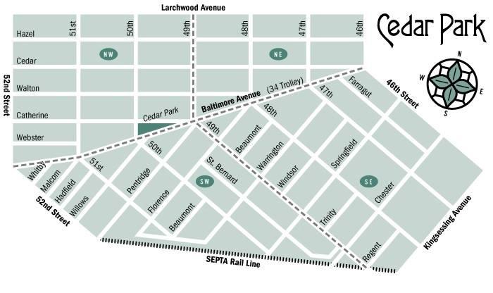 CPN Map.jpg