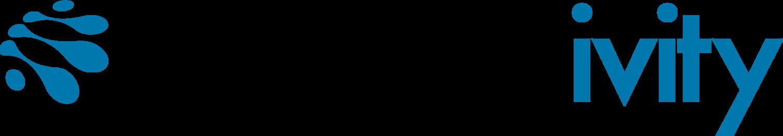 Afbeeldingsresultaat voor iConnectivity logo