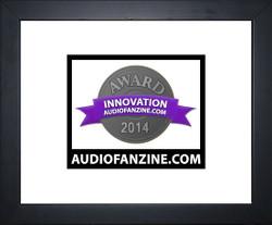 award_audiofanzine14.jpg