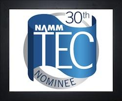 award_nammtech30.jpg