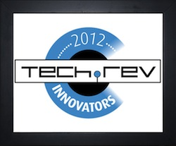 award_techrev2012.jpg