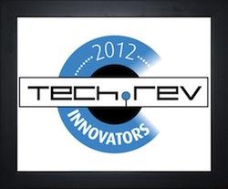 award_techrev2012.jpg