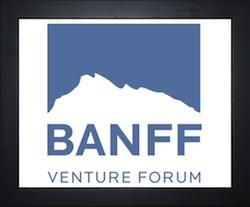award_banffventure.jpg