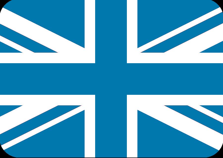 UK Dealers