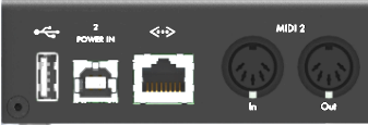 MIDI ethernet.png