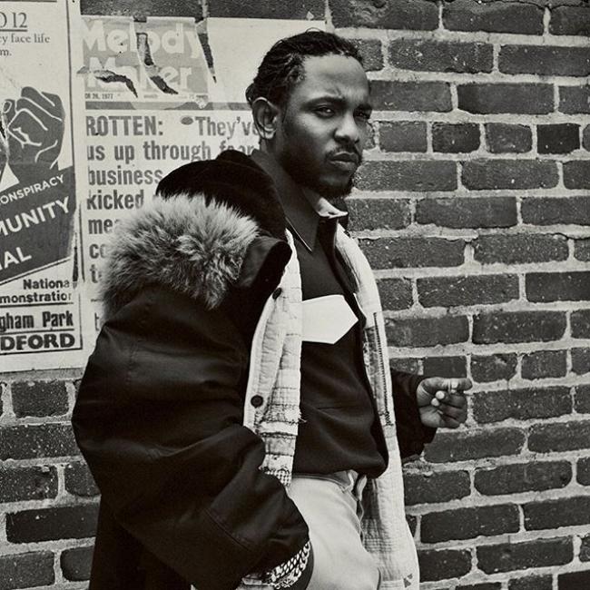 Kendrick B&W.jpg