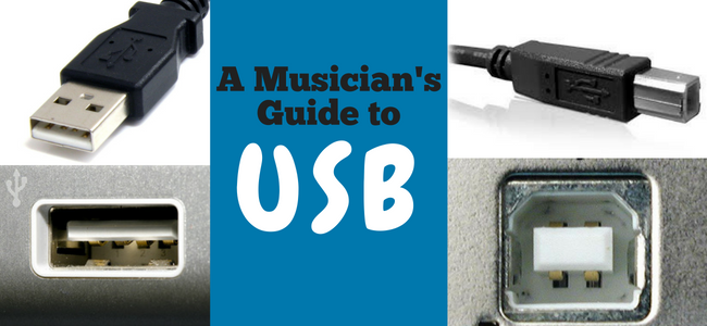 Musician's Guide to USB.png