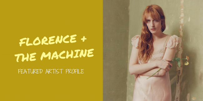 florence featured artist profile.png