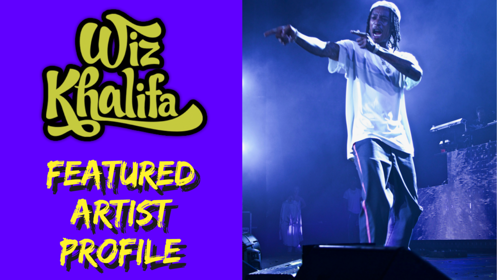 Wiz Khalifa Featured Artist Profile.png