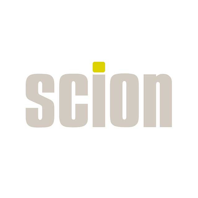 scion logo.jpg