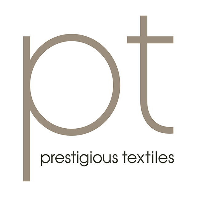 PT logo Registered Trademark.jpg