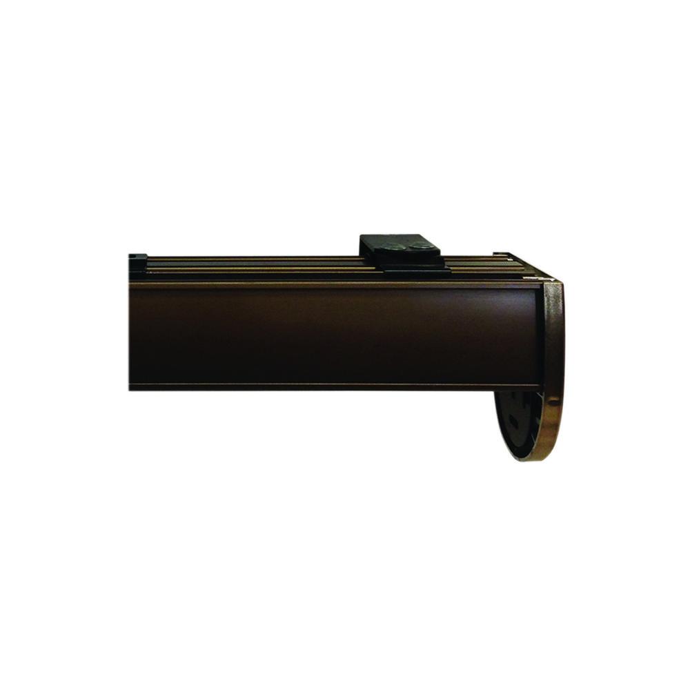 Louvolite Open Cassette Bronze.jpg