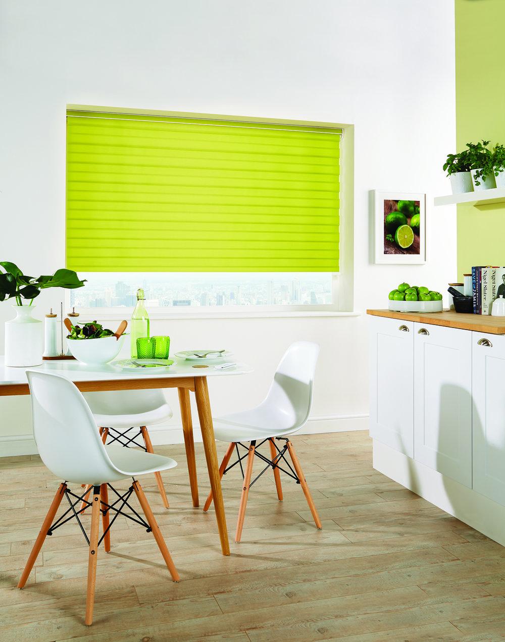 LL_Vision_Capri_Colour_Paradise_Green_closed_opaque_opaque_Main1.jpg