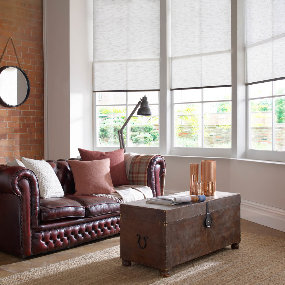 Linenweave Flax Living Room Roller.jpg