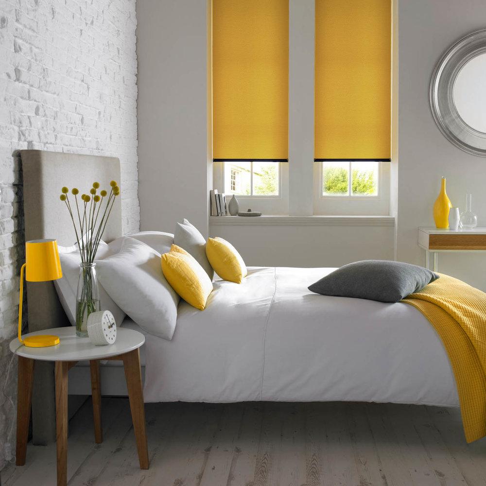 Otto Turmeric Bedroom Roller.jpg