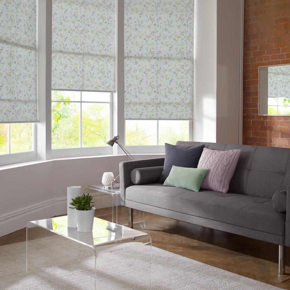 Tranquility Luna Living Room.jpg