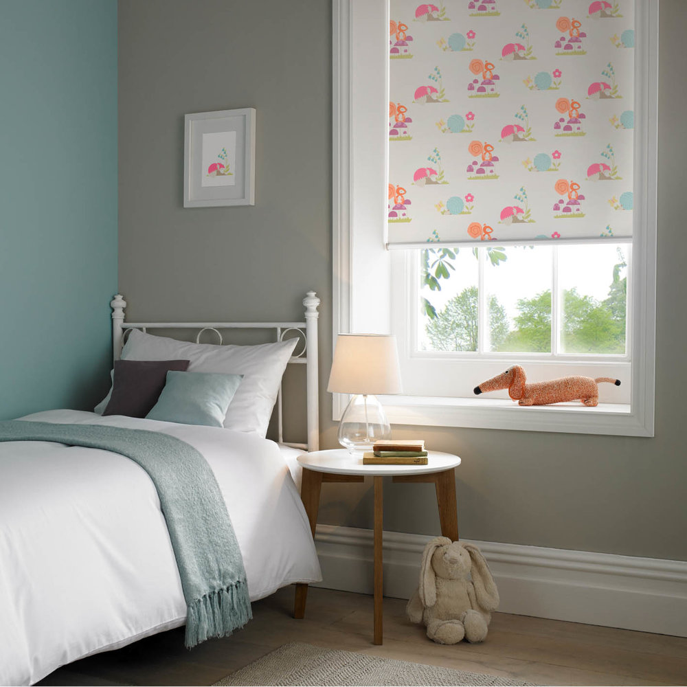 Woodlands Story Blackout Spring Childrens Room.jpg