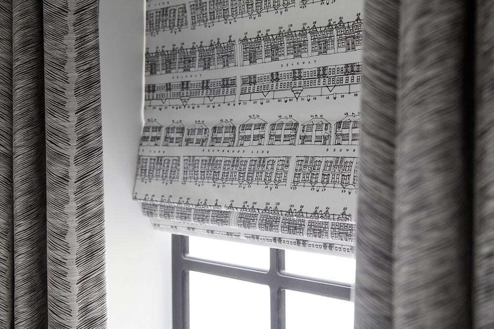 Feather Noir Curtain_The Lane Slate Roman Close Up.jpg