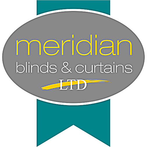 Meridian Blinds & Curtains
