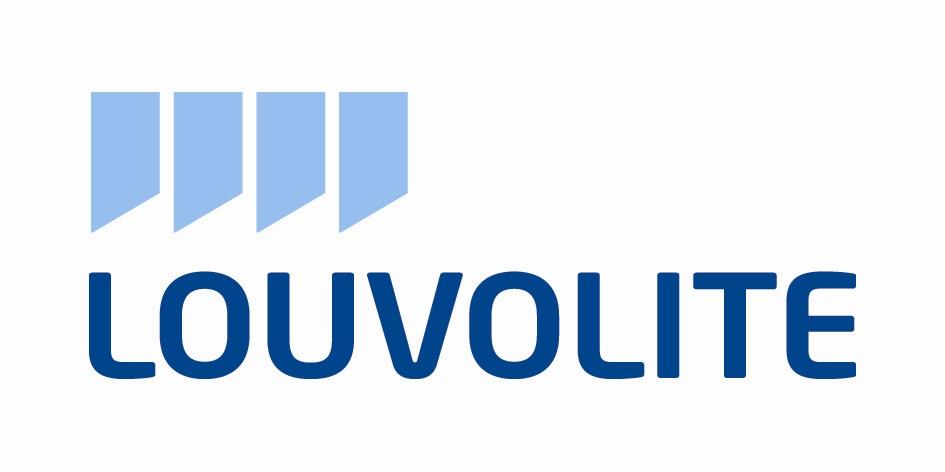 Louvolite Logo.jpg